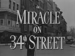 Title-miracle34