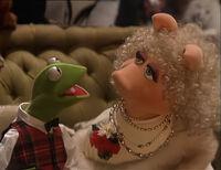 HaveYourselfAMerryLitteChristmas in MuppetFamilyChristmas