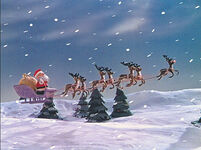 Rudolph-the-red-nosed-reindeer-37bdf9ac74fb2675