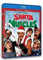 SantaWithMuscles-BluRay