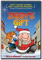 ZiggysGift DVD