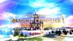 Title-DisneyParksChristmas2017