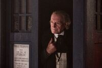 DW Twice Upon a Time 11