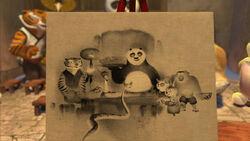Kung-fu-panda-holiday-disneyscreencaps.com-2490