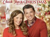 Check Inn to Christmas