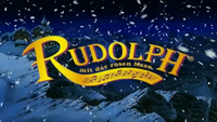 Rudolph1998Movie-GermanTitle