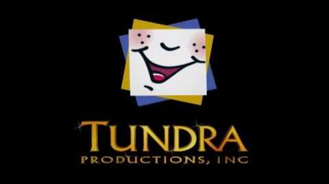 Miramax Films Colorland Animation Tundra Productions (2011 2004)