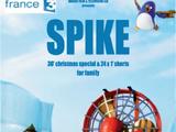 Spike (film)
