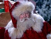 Santa-LettersTo