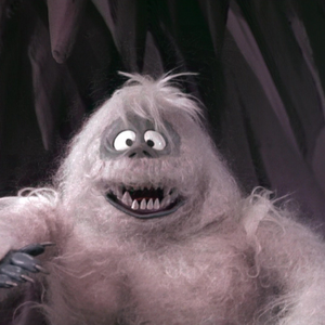 The Abominable Snowmonster Of The North Christmas Specials Wiki Fandom,Farmers Almanac 2020 Florida Weather