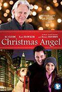 ChristmasAngel2009