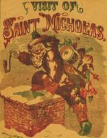 Night-before-christmas-1850-cover-PD