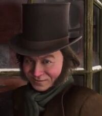 Bob-cratchit-a-christmas-carol-2009-80.3