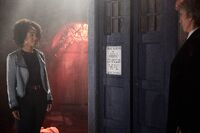 DW Twice Upon a Time 12
