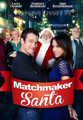 the matchmaker wiki