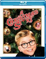 AChristmasStory Bluray 2008
