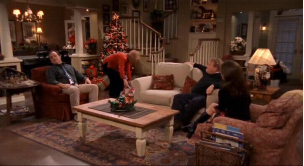 An According to Jiminy Christmas | Christmas Specials Wiki | FANDOM ...