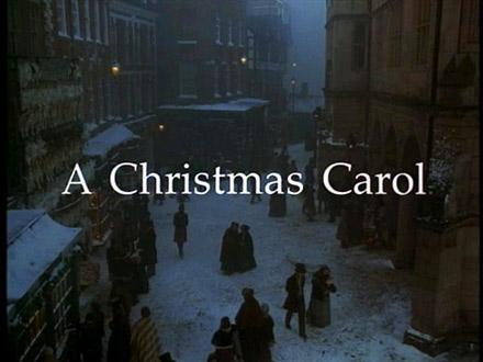 a walt disney christmas 1982 youtube