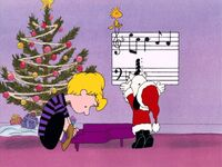 I-want-a-dog-for-christmas-charlie-brown-11