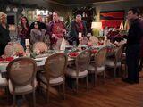 The Last Christmas (Modern Family)