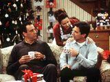 Christmas Present (Everybody Loves Raymond)