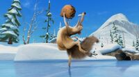 Iceage-christmas-03