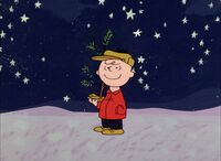 Charlie brown christmas screenshot 0671