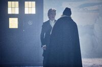 DW Twice Upon a Time 1