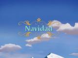Navidad (Elena of Avalor)