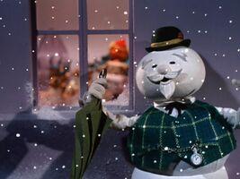A Holly Jolly Christmas (song)