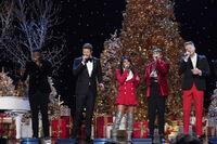 A Very Pentatonix Christmas 8