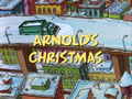 Thumbnail for version as of 17:58, November 2, 2017