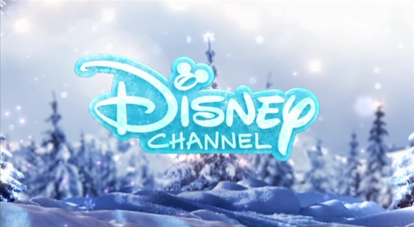 categoryoriginally aired on disney channel christmas specials wiki fandom powered by wikia - Disney Channel Christmas