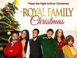 A Royal Family Christmas