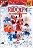 RudolphDVD 2004