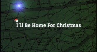 Ill Be Home For Christmas Vhs.I Ll Be Home For Christmas 1998 Christmas Specials Wiki