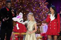 A Very Pentatonix Christmas 2