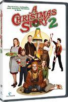 A Christmas Story 2 DVD