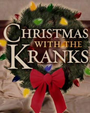 Christmas with the Kranks   Christmas