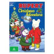 Ruperts-christmas-adventure-500x500