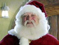 Santa-goodman
