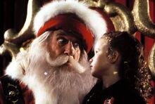 All-I-Want-Christmas-1991