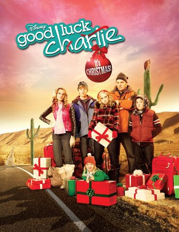 File:GLC It's Christmas!.jpg