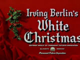 White Christmas (1954 film)