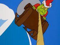 Grinch-sled1