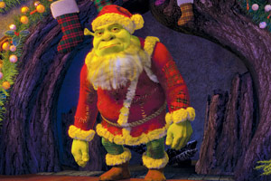 File:Shrek the Halls.jpg