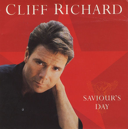File:Saviour's Day.jpg