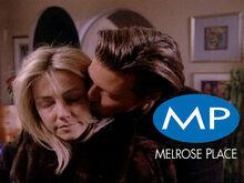 CBS MELROSE PLACE 078 IMAGE