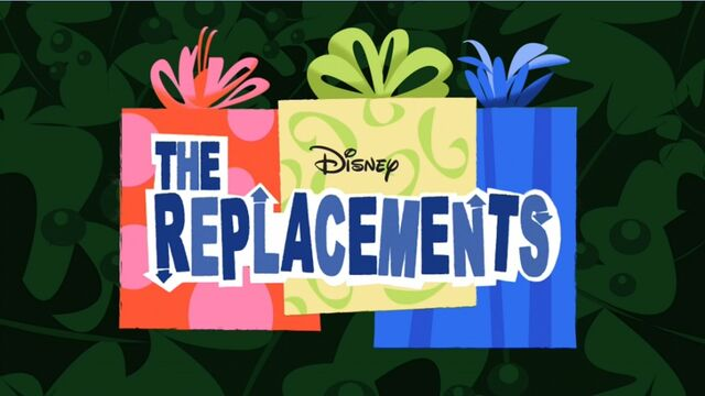 File:Replacements-dick-darings-all-star-holiday-stunt-spectacular.jpg