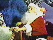 Santa-switch